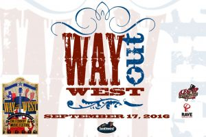 Way Out West Fest