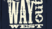 Way Out West Festival