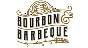 Bourbon & Barbeque