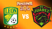 FC Juarez to Take On Club Leon at Southwest University Park Information, Tickets, Credentials
