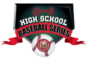 Chihuahuas High School Baseball Series Kicks Off Tuesday