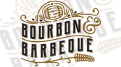 Bourbon and Barbeque Coming to Southwest University Park