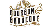 Click here to purchase BOURBON & BARBEQUE!