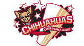 Chihuahuas Cheer and Dance Classic Coming to Southwest University Park!