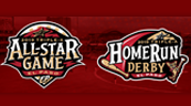 2019 Triple-A Baseball All-Star Game & Home Run Derby