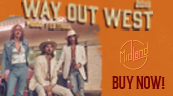 WOW Fest Featuring MIDLAND - CLICK HERE TO PURCHASE!