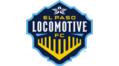 Locomotive vs. Colorado Springs Switchbacks FC