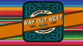 CODY JOHNSON TO HEADLINE WAY OUT WEST FESTIVAL