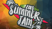 2018 Summer Jam Showcase To Take Place on July 28