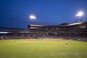 Announcement Regarding 2020 Minor League Baseball Season (Chihuahuas Triple-A Baseball)