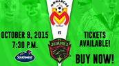 Southwest University Park to Host Soccer Exhibition Match