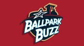 Ballpark Buzz  |  January 12, 2021