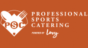 Professional Sports Catering, LLC Now Hiring for 2021 Season